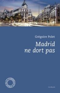 Madrid ne dort pas