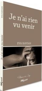kavian