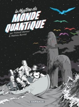 mystere-du-monde-quantique