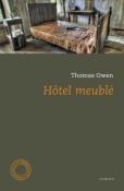 owen_hotel